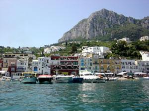 Island_Capri